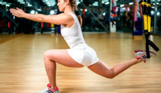 exercicio-de-pernas