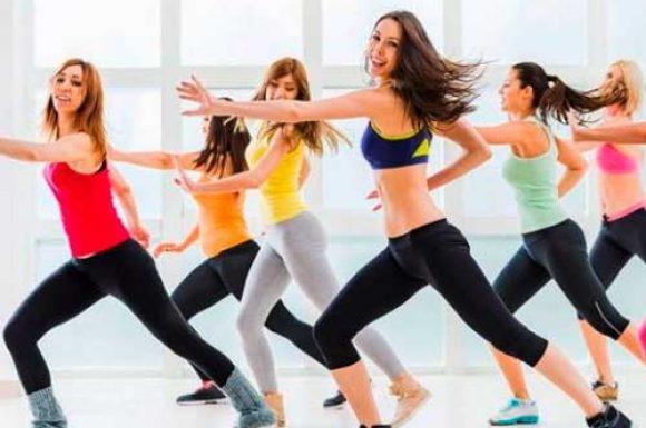 fitdance-academia-centerfit-cachoeiro