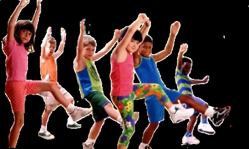 fitdance-kids-cachoeiro-de-itapemirim