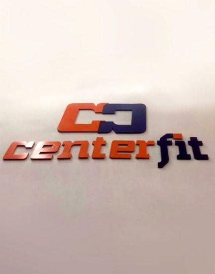 história-da-centerfit