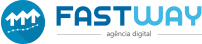 logo-fastway-preta