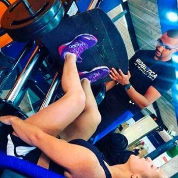 personal-trainer-na-academia