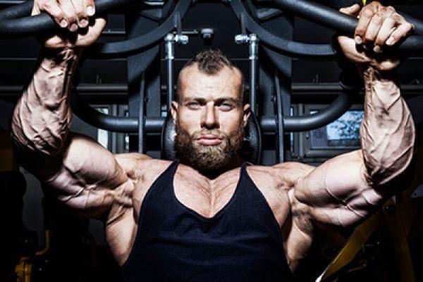 treino-de-bodybuilding-musculacao