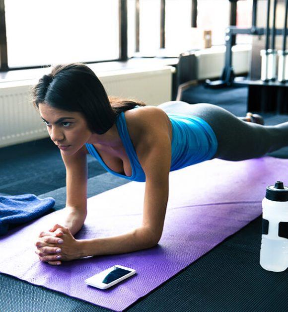 yoga-fitness
